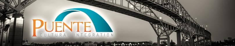 Banner Puente 1