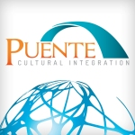 Banner Puente Square 6