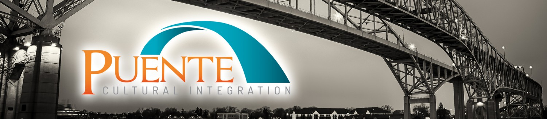 cropped-banner-puente-13.jpg