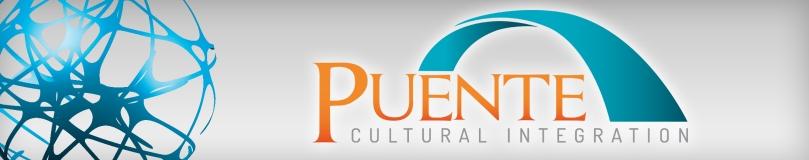 Banner Puente 3