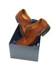 nice-shoes-1418878-639x843