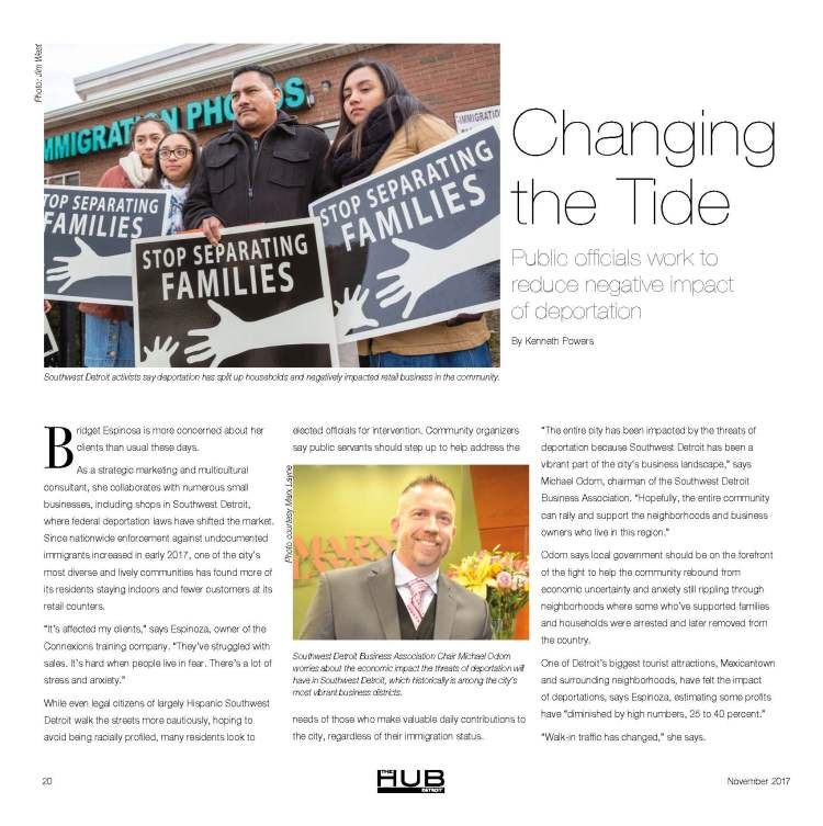 Hub Immigration Changing the Tide Dec 2017_Page_1