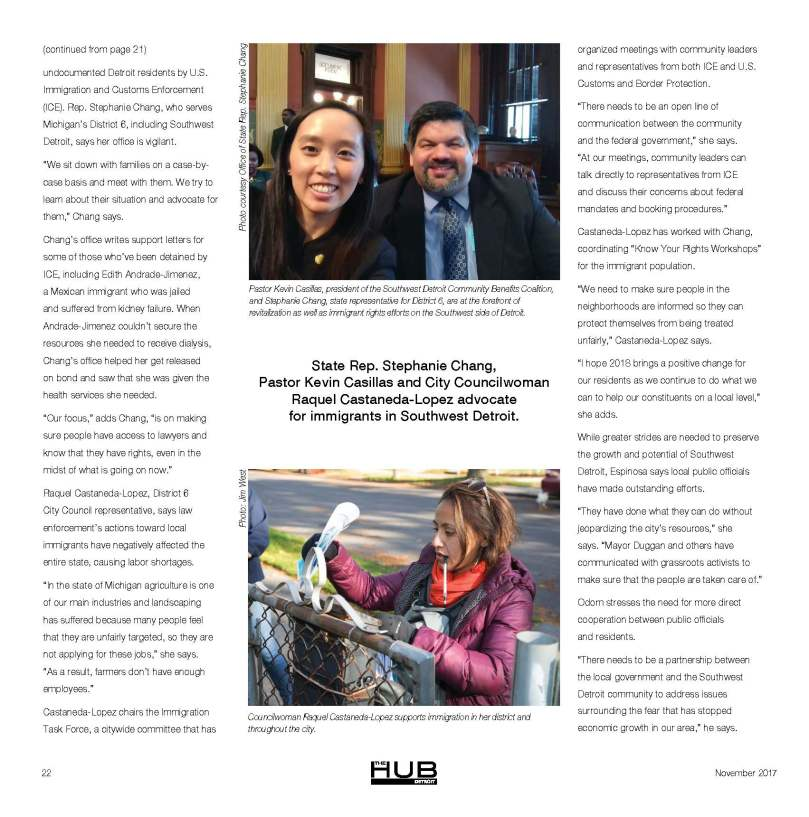 Hub Immigration Changing the Tide Dec 2017_Page_3