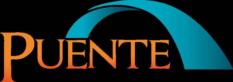 Puente Logo 2