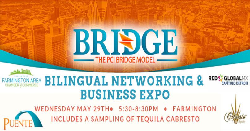 BRIDGE Bilingual Networking & Business Expo.png