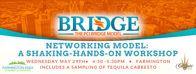 _Networking Model 5.29.19.png