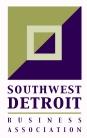 SDBA new logo vertical-revised color