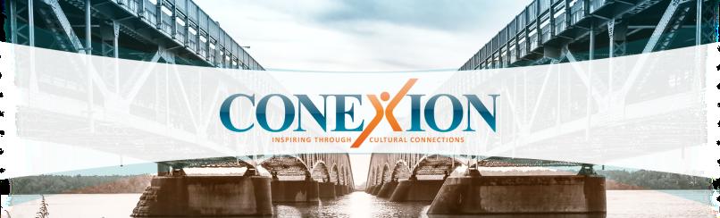 Web Banner Conexion 2.png